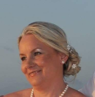 Barbara Wallström